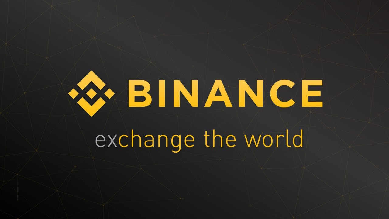 Binance Exchange Guide and Review