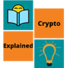 Crypto Explained